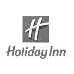 Nektar Natura Beverage Hub - Holiday Inn